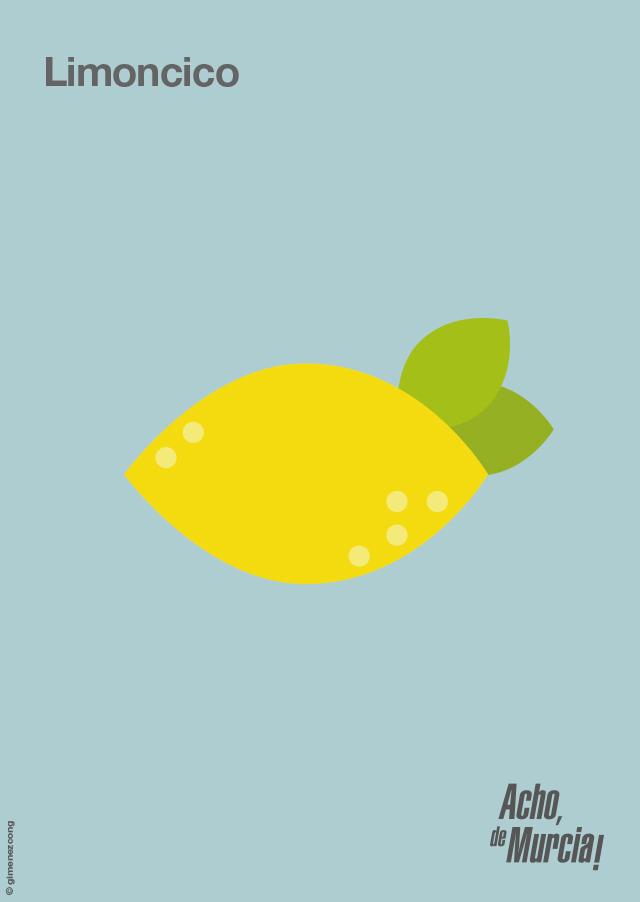 achodemurcia_limon_960px_01