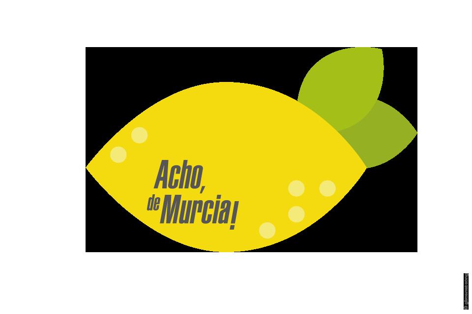 achodemurcia_limon_960px_nbg_2