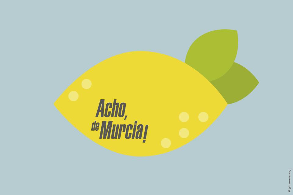 achodemurcia_limon_960px